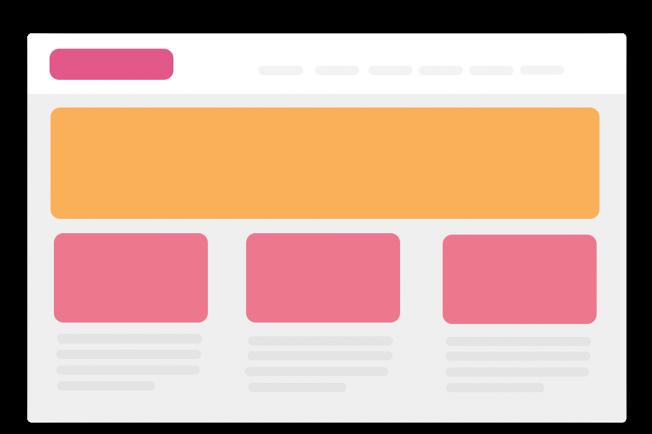 site integrado