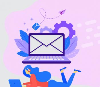 Como utilizar o e-mail marketing em sua clínica de estética?