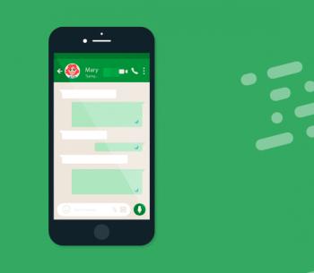 WhatsApp para clínicas de estética: como utilizar?