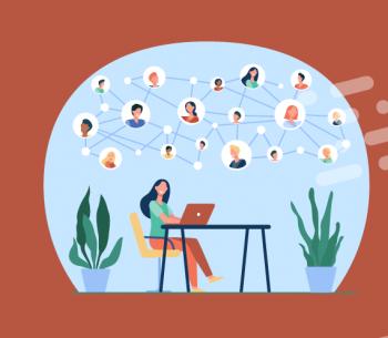 5 dicas de como fazer networking na área de estética