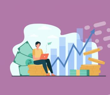 7 dicas para conquistar a estabilidade financeira em sua clínica de estética