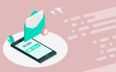 4 dicas de como utilizar SMS em clínica de estética